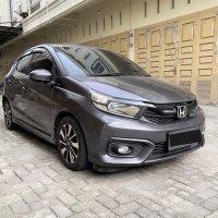 Honda Brio 1.2 RS CVT 2019 (42908419-8136-4659-8072-D64C75978C94.PNG)