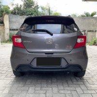 Honda Brio 1.2 RS CVT 2019 (B7B24B16-9004-48FB-B7DC-B3A90708B830.PNG)