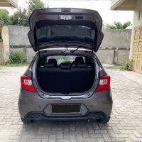 Honda Brio 1.2 RS CVT 2019 (47754898-BEAD-453D-BBA5-0AFD9CC034A9.PNG)