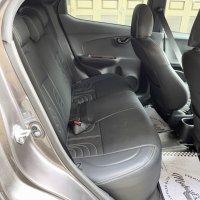 Honda Brio 1.2 RS CVT 2019 (IMG_2369.jpg)