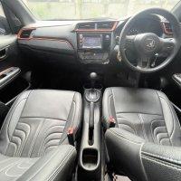 Honda Brio 1.2 RS CVT 2019 (IMG_2371.jpg)