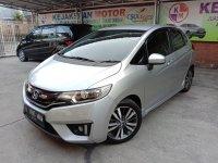 Honda Jazz Rs 1.5 cc Automatic Thn.2015 (5.jpg)