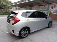 Honda Jazz Rs 1.5 cc Automatic Thn.2015 (9.jpg)