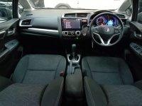 Honda Jazz Rs 1.5 cc Automatic Thn.2015 (11.jpg)