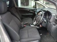 Honda Jazz Rs 1.5 cc Automatic Thn.2015 (12.jpg)