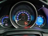 Honda Jazz Rs 1.5 cc Automatic Thn.2015 (16.jpg)