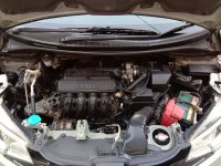 Honda Jazz Rs 1.5 cc Automatic Thn.2015 (17.jpg)