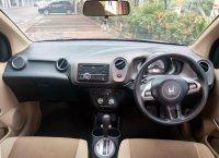 Honda Brio E 1.2 AT 2014 DP Minim (IMG-20210927-WA0014.jpg)