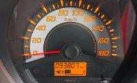 Honda Brio E 1.2 AT 2014 DP Minim (IMG-20210927-WA0015.jpg)