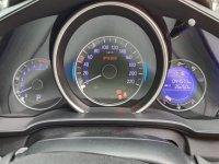 Honda Jazz RS 1.5 cc Automatic Thn.2017 (9.jpg)