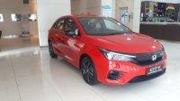 Jual Honda City Hatchback Rs Matic (IMG-20210715-WA0000.jpg)