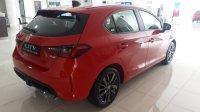 Jual Honda City Hatchback Rs Matic (IMG-20210715-WA0003.jpg)