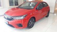 Jual Honda City Hatchback Rs Matic (IMG-20210715-WA0002.jpg)