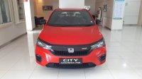 Jual Honda City Hatchback Rs Matic (IMG-20210715-WA0004.jpg)