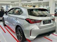 Jual Honda City Hatchback Rs Manual (IMG_20210607_225756.jpg)