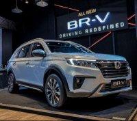 BR-V: Jual Honda New BRV 2022 (20211006_212704.jpg)