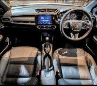 BR-V: Jual Honda New BRV 2022 (20211006_212650.jpg)