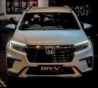 BR-V: Jual Honda New BRV 2022 (20211006_212632.jpg)