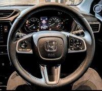 BR-V: Jual Honda New BRV 2022 (20211006_212616.jpg)