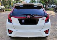 Honda Jazz RS floatTV 2016/2017 DP Minim (IMG_20211007_155200.jpg)