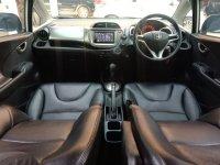 Honda Jazz Rs 1.5 cc Automatic Thn.2013 (11.jpg)