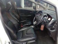 Honda Jazz Rs 1.5 cc Automatic Thn.2013 (12.jpg)