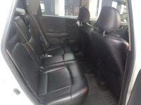 Honda Jazz Rs 1.5 cc Automatic Thn.2013 (14.jpg)