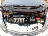 Honda Jazz Rs 1.5 cc Automatic Thn.2013 (16.jpg)
