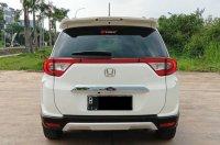 BR-V: Honda BRV E Prestige 2016 AT DP Minim (IMG-20190331-WA0034.jpg)