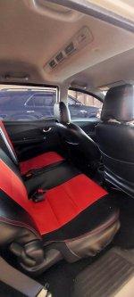 BR-V: Honda BRV E Prestige AT 2016 DP Minim (IMG-20211011-WA0023n.jpg)