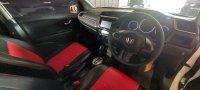 BR-V: Honda BRV E Prestige AT 2016 DP Minim (IMG-20211011-WA0023.jpg)