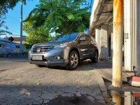 CR-V: Honda CRV 2.4 AT Matic 2013 (Honda CRV 2.4 AT 2013 L769JD (1).jpg)