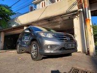 CR-V: Honda CRV 2.4 AT Matic 2013 (Honda CRV 2.4 AT 2013 L769JD (6).jpg)