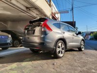 CR-V: Honda CRV 2.4 AT Matic 2013 (Honda CRV 2.4 AT 2013 L769JD (7).jpg)