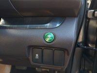 CR-V: Honda CRV 2.4 AT Matic 2013 (Honda CRV 2.4 AT 2013 L769JD (13).jpg)