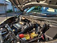 CR-V: Honda CRV 2.4 AT Matic 2013 (Honda CRV 2.4 AT 2013 L769JD (11).jpg)
