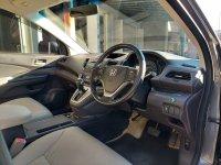 CR-V: Honda CRV 2.4 AT Matic 2013 (Honda CRV 2.4 AT 2013 L769JD (14).jpg)