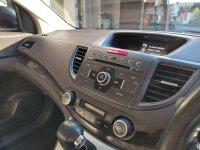 CR-V: Honda CRV 2.4 AT Matic 2013 (Honda CRV 2.4 AT 2013 L769JD (18).jpg)