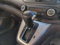 CR-V: Honda CRV 2.4 AT Matic 2013 (Honda CRV 2.4 AT 2013 L769JD (19).jpg)