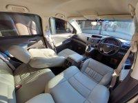 CR-V: Honda CRV 2.4 AT Matic 2013 (Honda CRV 2.4 AT 2013 L769JD (26).jpg)