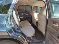 CR-V: Honda CRV 2.4 AT Matic 2013 (Honda CRV 2.4 AT 2013 L769JD (27).jpg)