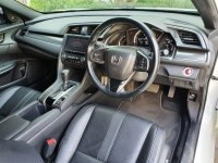 Honda Civic E hatchback tahun 2018 (IMG-20211003-WA0053.jpg)