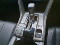 Honda Civic E hatchback tahun 2018 (IMG-20211003-WA0055.jpg)