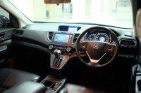 CR-V: 2016 Honda Crv 2.4 AT Prestige Fender Audio Sunroof TDP 88jt (NLCY5272.JPG)
