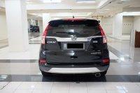 CR-V: 2016 Honda Crv 2.4 AT Prestige Fender Audio Sunroof TDP 88jt (EYQJ8840.JPG)