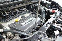 CR-V: 2016 Honda Crv 2.4 AT Prestige Fender Audio Sunroof TDP 88jt (NSXR3087.JPG)