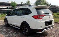 BR-V: Honda BRV E Prestige AT 2016 DP Minim (IMG_20210716_095040.jpg)