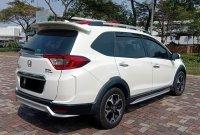 BR-V: Honda BRV E Prestige AT 2016 DP Minim (IMG_20210716_095102.jpg)
