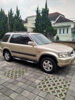 2001 Honda CR-V 2.0 4x2 SUV (IMG_20170316_104925.jpg)
