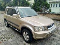 2001 Honda CR-V 2.0 4x2 SUV (IMG_20170316_105909.JPG)